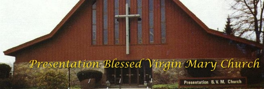Sacred Vessels & Church Objects | Presentation Blessed